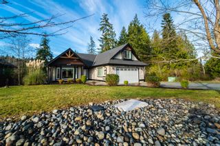 Photo 69: 929 Deloume Rd in : ML Mill Bay House for sale (Malahat & Area)  : MLS®# 861843