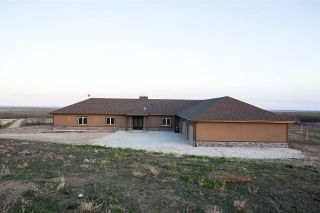 Photo 4: 54026 RGE RD 273: Rural Parkland County House for sale : MLS®# E4229308