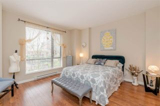 """Photo 12: 204 1580 MARTIN Street in Surrey: White Rock Condo for sale in """"Sussex House"""" (South Surrey White Rock)  : MLS®# R2357775"""