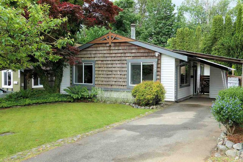 FEATURED LISTING: 2997 ORIOLE Crescent Abbotsford
