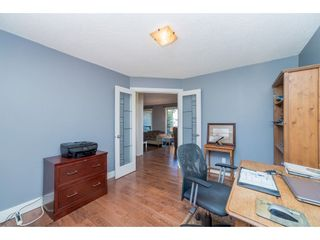 Photo 7: 14122 57A Avenue in Surrey: Sullivan Station House for sale : MLS®# R2229778
