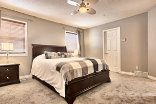 Photo 15: 81 Royal Road NW in Calgary: Royal Oak Detached for sale : MLS®# A1077619
