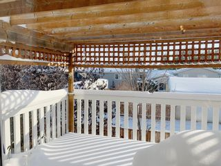 Photo 6: 26 Salish Place W in Lethbridge: Indian Battle Heights Residential for sale : MLS®# A1044481