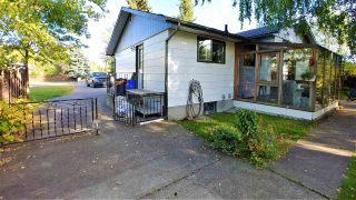 """Photo 6: 6465 SIMON FRASER Avenue in Prince George: Lower College House for sale in """"LOWER COLLEGE HEIGHTS"""" (PG City South (Zone 74))  : MLS®# R2405142"""