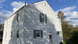 Photo 7: 6297 Stellarton Trafalgar Road in Riverton: 108-Rural Pictou County Residential for sale (Northern Region)  : MLS®# 202022186