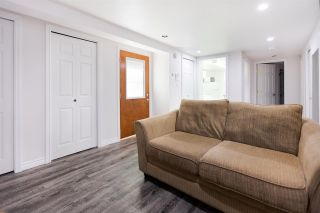 Photo 15: 221 S MOFFAT Street in Prince George: Quinson House for sale (PG City West (Zone 71))  : MLS®# R2589461
