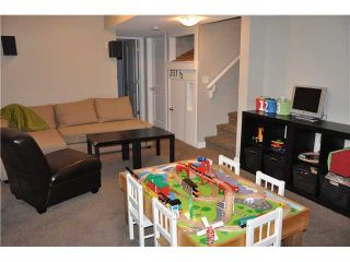 Photo 14: 351 Fireside Place: Cochrane Residential Detached Single Family for sale : MLS®# C3637754