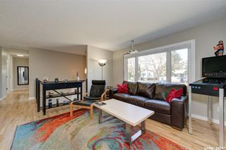 Photo 7: 842 MATHESON Drive in Saskatoon: Massey Place Residential for sale : MLS®# SK850944