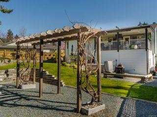 Photo 30: 4759 Spirit Pl in : Na North Nanaimo House for sale (Nanaimo)  : MLS®# 872095