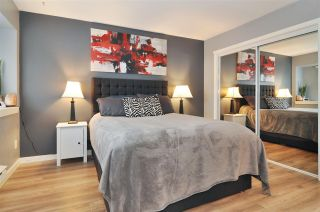 Photo 14: 45 11229 232 STREET in Maple Ridge: East Central Townhouse for sale : MLS®# R2523761