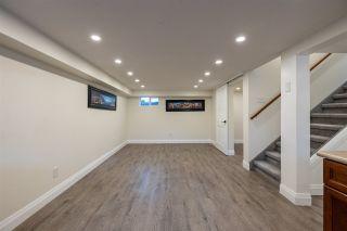 Photo 26: 6702 106 Street in Edmonton: Zone 15 House for sale : MLS®# E4230972