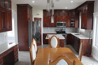 Photo 9: 734 Glacial Shores Bend in Saskatoon: Evergreen Residential for sale : MLS®# SK837535