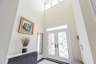Photo 5: 46 Emerald Heights Dr in Whitchurch-Stouffville: Rural Whitchurch-Stouffville Freehold for sale : MLS®# N5325968