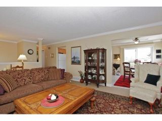 Photo 4: 1160 MAPLE Street: White Rock House for sale (South Surrey White Rock)  : MLS®# F1419274