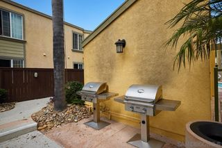 Photo 31: CLAIREMONT Condo for sale : 2 bedrooms : 5252 Balboa Arms Dr #201 in San Diego