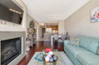 "Photo 9: 113 9371 HEMLOCK Drive in Richmond: McLennan North Condo for sale in ""MANDALAY"" : MLS®# R2260272"