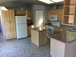 Photo 9: : Kinsella Manufactured Home for sale : MLS®# E4234632