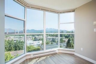 """Photo 15: 1011 12148 224 Street in Maple Ridge: East Central Condo for sale in """"Panorama"""" : MLS®# R2601212"""