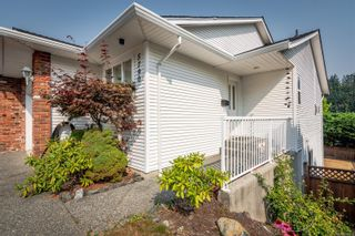 Photo 2: 5790 Brookwood Dr in : Na Uplands Half Duplex for sale (Nanaimo)  : MLS®# 884419