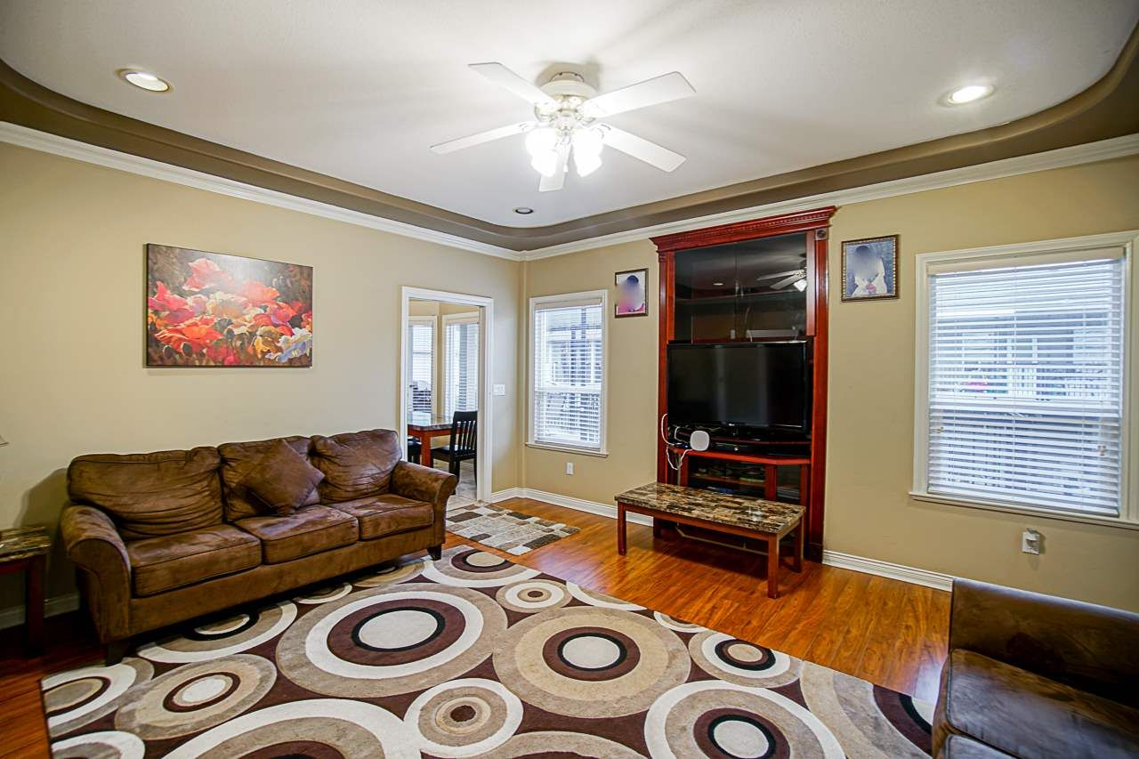 Photo 16: Photos: 8955 134B Street in Surrey: Queen Mary Park Surrey House for sale : MLS®# R2550819
