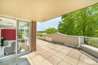 """Photo 26: 204 1250 QUAYSIDE Drive in New Westminster: Quay Condo for sale in """"THE PROMENADE"""" : MLS®# R2600263"""