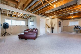 Photo 26: 40 Menalta Place: Cardiff House for sale : MLS®# E4260684