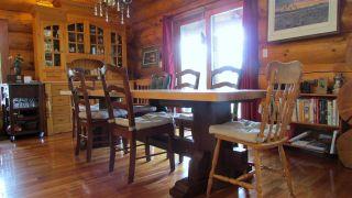Photo 15: 6104 SELBY Road in Fort St. John: Fort St. John - Rural E 100th House for sale (Fort St. John (Zone 60))  : MLS®# R2584869