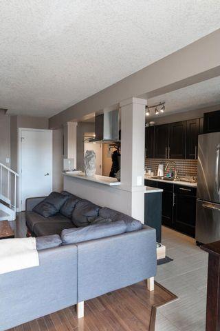 Photo 6: 18 10616 123 Street in Edmonton: Zone 07 Condo for sale : MLS®# E4247550