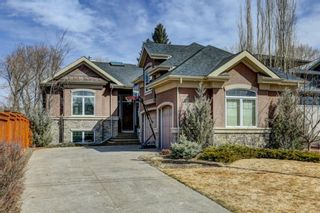 Photo 45: 6310 BOW Crescent NW in Calgary: Bowness Detached for sale : MLS®# A1088799