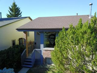 Main Photo: 248 CEDARDALE Bay SW in Calgary: Cedarbrae Detached for sale : MLS®# A1146356