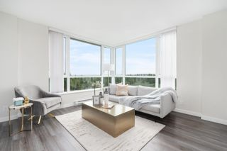 Photo 13: 1303 3096 WINDSOR Gate in Coquitlam: New Horizons Condo for sale : MLS®# R2624830