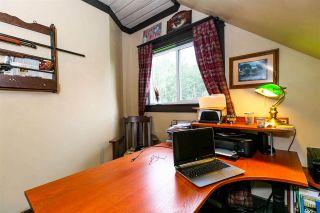 Photo 24: 576 Poplar Bay: Rural Wetaskiwin County House for sale : MLS®# E4241359