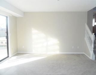 """Photo 10: 32744 NANAIMO Close in Abbotsford: Central Abbotsford House for sale in """"Parkside Estates"""" : MLS®# R2117656"""