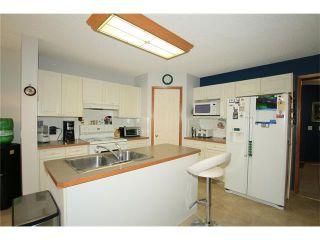 Photo 15: 150 TUSCARORA Way NW in Calgary: Tuscany House for sale : MLS®# C4065410