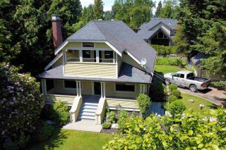 Photo 27: 8989 GLOVER Road in Langley: Fort Langley House for sale : MLS®# R2591639