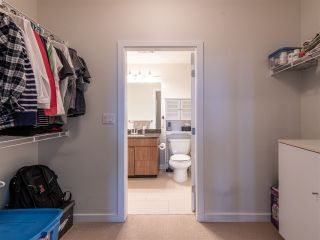 """Photo 21: 203 255 ROSS Drive in New Westminster: Fraserview NW Condo for sale in """"GROVE AT VICTORIA HILL"""" : MLS®# R2527121"""