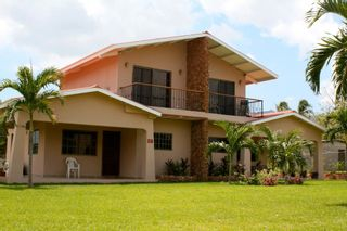 Photo 38: Highly Motivated Seller!!  Punta Chame Resort for Sale