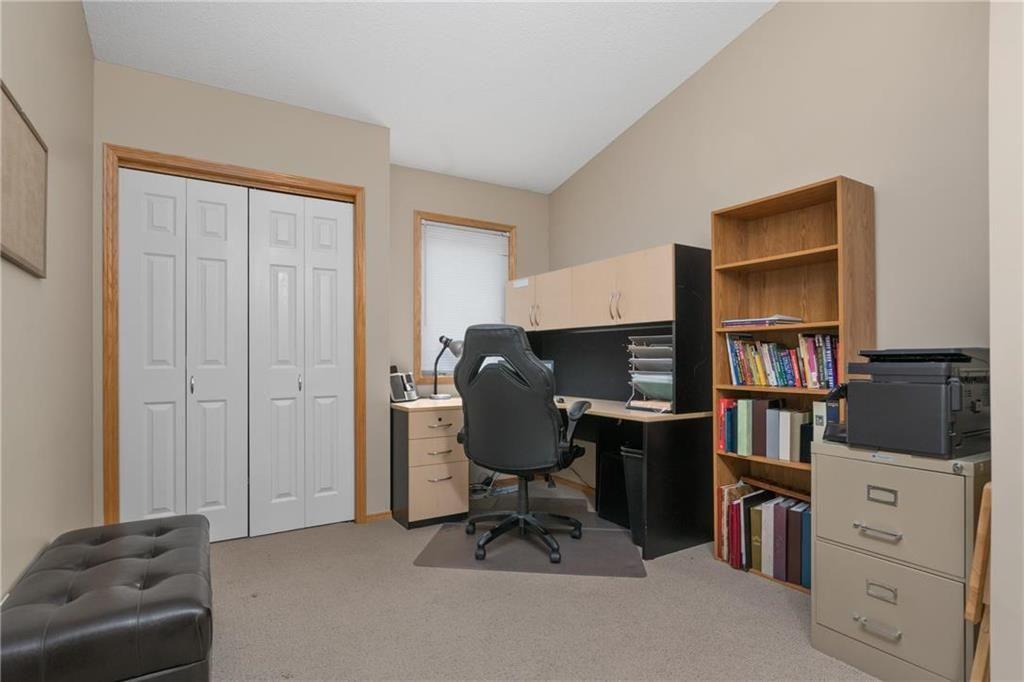 Photo 12: Photos: 182 Fulton Street in Winnipeg: Residential for sale (2F)  : MLS®# 202025501