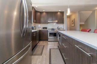 Photo 13: 107 912 Jenkins Ave in Langford: La Glen Lake Row/Townhouse for sale : MLS®# 884892