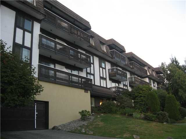 Photo 4: Photos: 106 310 W 3RD STREET in : Lower Lonsdale Condo for sale : MLS®# V1025919