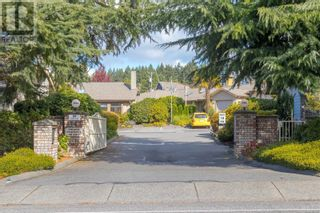 Photo 30: 13 1144 Verdier Ave in Central Saanich: House for sale : MLS®# 887829