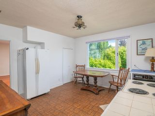 Photo 43: 7261 Lantzville Rd in : Na Lower Lantzville House for sale (Nanaimo)  : MLS®# 877987