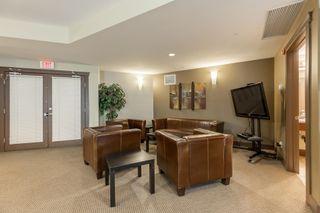Photo 32: 225 2503 HANNA Crescent in Edmonton: Zone 14 Condo for sale : MLS®# E4265155