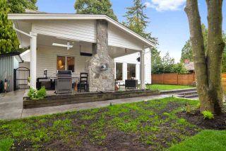 "Photo 24: 13074 15 Avenue in Surrey: Crescent Bch Ocean Pk. House for sale in ""Ocean Park"" (South Surrey White Rock)  : MLS®# R2560270"