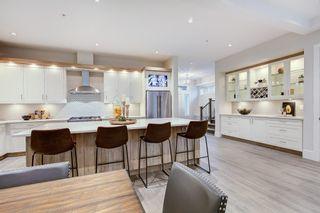 Photo 11: 11196 243B STREET in Maple Ridge: Cottonwood MR House for sale : MLS®# R2536174