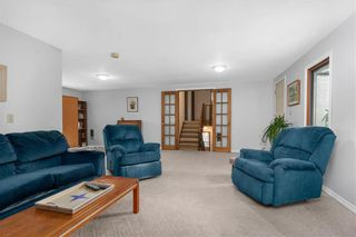 Photo 13: 4648 Henderson Highway in St Clements: Narol Residential for sale (R02)  : MLS®# 202119524