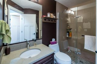 Photo 14: 401 467 TABOR Boulevard in Prince George: Heritage Townhouse for sale (PG City West (Zone 71))  : MLS®# R2415750