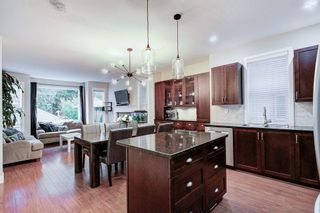 Photo 3: 6033 164 Street in Surrey: Cloverdale BC House for sale (Cloverdale)  : MLS®# R2523965