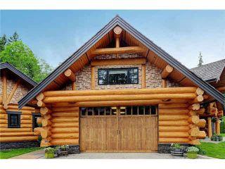 Photo 19: 11143 HYNES Street in Maple Ridge: Whonnock House for sale : MLS®# R2457263