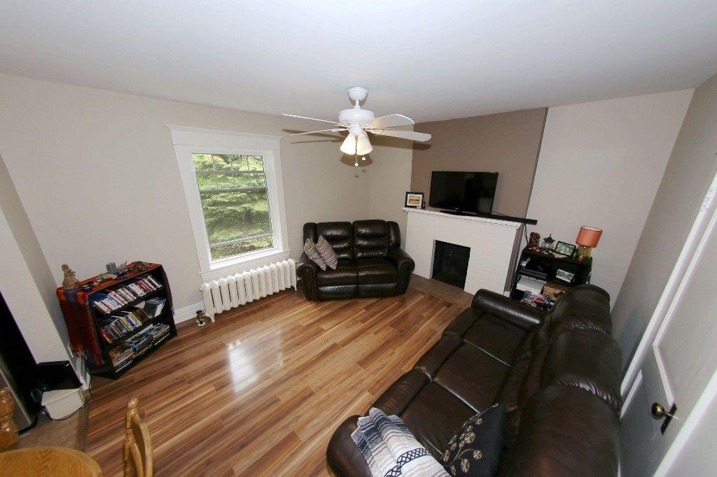 Photo 23: Photos: 46 Purcell Avenue in Winnipeg: Wolseley Duplex for sale (West Winnipeg)  : MLS®# 1515039